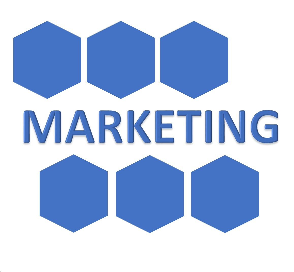 organisme de formation marketing